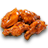 WINGS & TENDERS thumbnail