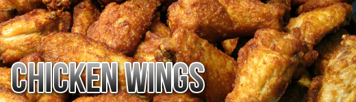 WINGS & TENDERS image